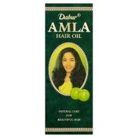 AMLA Hair Oil 200ml Dabur