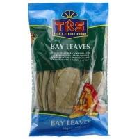 BAY Leaves 30G TRS