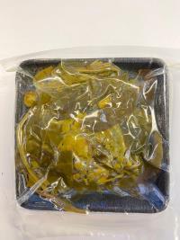 Boiled Cassia Mixed Keelek 100Gr