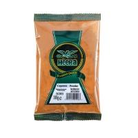 Cayenne Powder 100g Heera