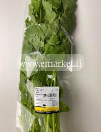 Celery 100gr