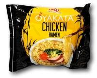 Chicken Ramen noodle 83g AJINOMOTO