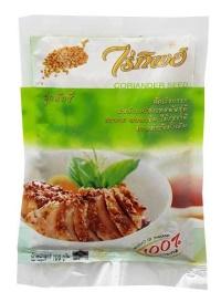 Coriander seeds 100g RAITIP