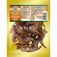 DRIED RED SHRIMPS 40G AFROASE