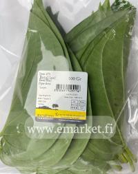 Fresh Betal leaf 100 Gr
