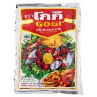 Tempura flour 150g Gogi