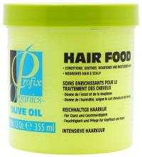 Hair Food 340g PROFIX