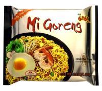 Inst.noodle Mi goreng 80g MAMA