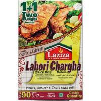 Lahori Charga Masala 90g Laziza