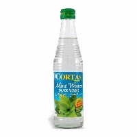 Mint water 300ML Cortas