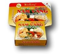 HU TIEU NAM VANG SOUP SEASONING 75G BAOLONG