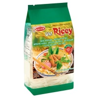RICE NOODLES 200G OHRICEY