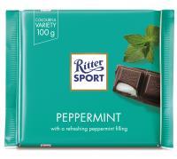 Peppermint 100gr