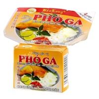 Pho Ga 75g
