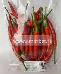Red Chilli 100 G