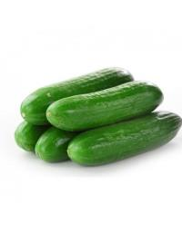 SMALL CUCUMBER 200G