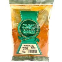 Smoked Paprika 100g Heera