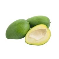 Southern small sour mango 500gr