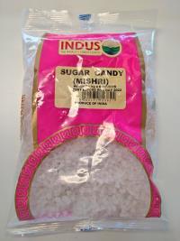 Sugar Candy 1kg Indus