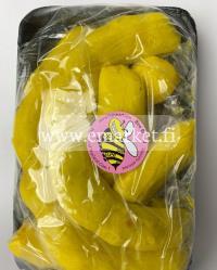 Tamarind pickled 500Gr