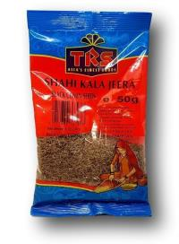 trs black cumin seeds 50g