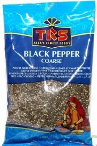 TRS Black pepper coarse