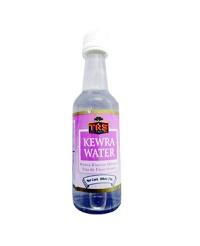 TRS Kewda Water 190ML