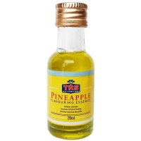 TRS pineapple flavouring