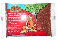 TRS Pomegranate Powder 10