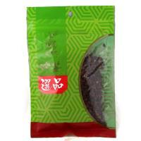 Wild Pepper (Szechuan) 57g EAGLOBE