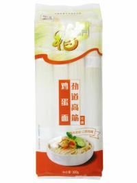 Yangchun noodle
